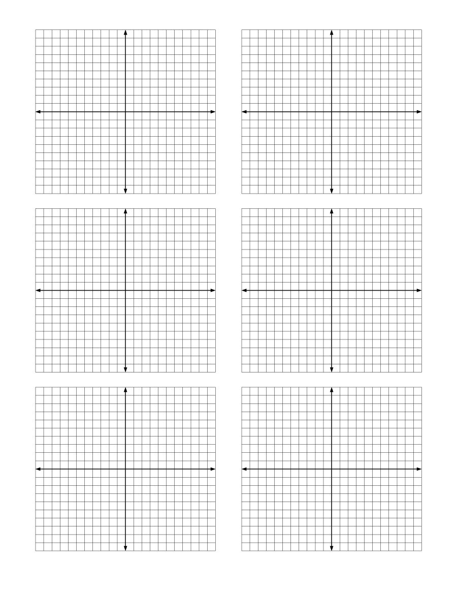 free downloadable graph paper