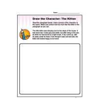 30 Book Report Templates & Reading Worksheets - Free ...