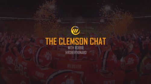 Clemson Chat Opener_preview