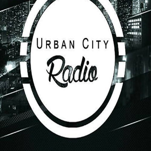 Urban City Radio The Mixtape w/ #teamJesus