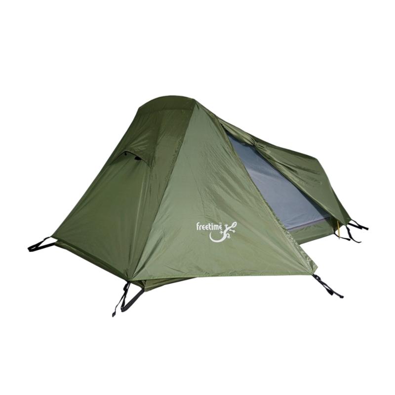tentes 1 a 6 places materiel de camping