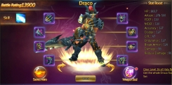 Omega Zodiac Thumbnail 3