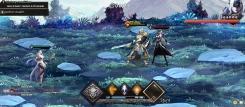 Gods Origin Online Miniatura 3