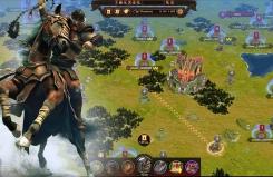 Vikings: War Of Clans Miniatura 2