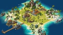 Miniaturas Ultimate Pirates 1