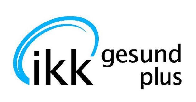 freetomove ikk Logo