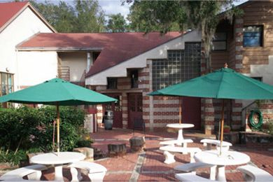Winter Park FL Free Rehab Centers