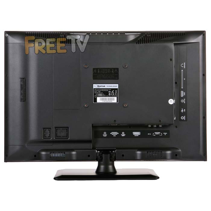 Buy 28 Inch LED TVs Online in Ireland  Fast Next Day Shipping