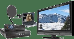 Save-money-Satellite-TV