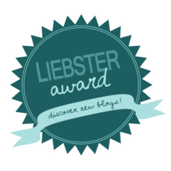 liebsteraward-badge
