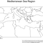 World Regional Europe Printable Blank Maps Royalty Free Jpg Freeusandworldmaps Com