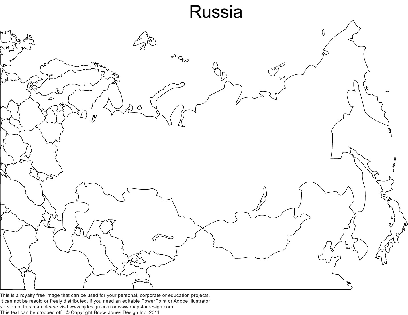 World Regional Printable Blank Maps Royalty Free Jpg Freeusandworldmaps Com