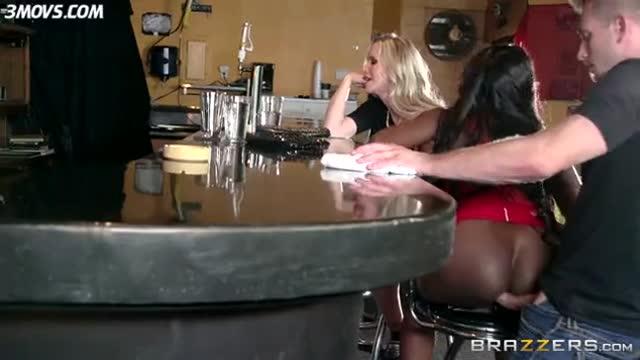 Diamond Jackson surprise anal  Videos  Freeuse Porn  Hypno Porn