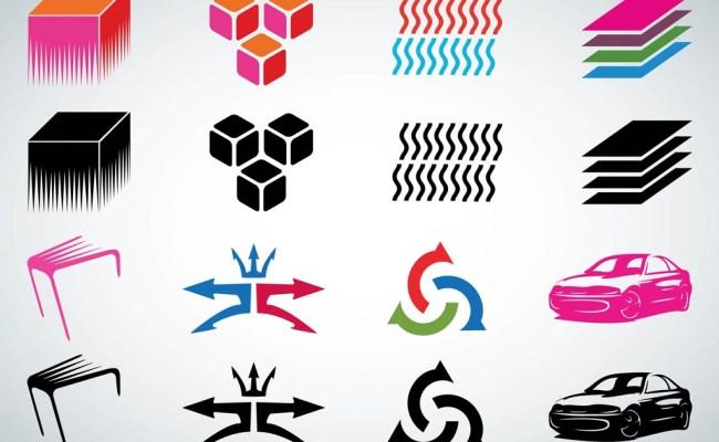 Download Free Logos Vector Art Graphics Freevector
