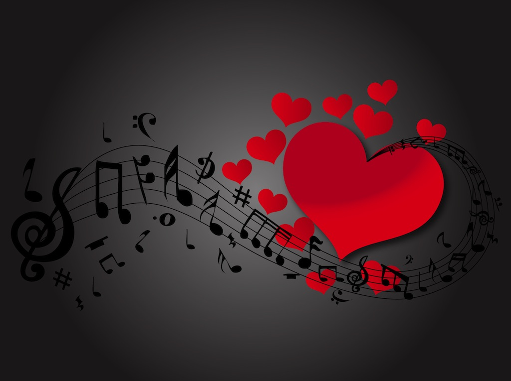 Lovely Song Quotes