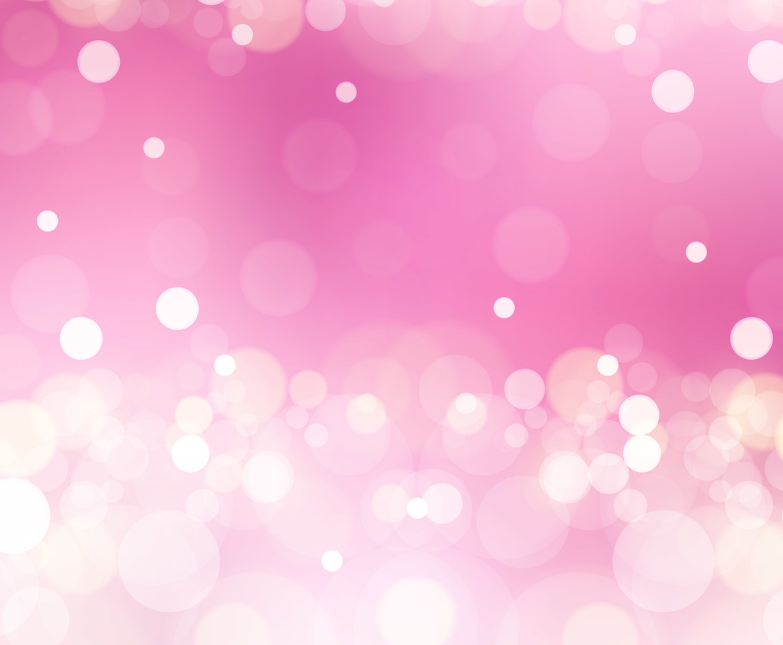 Free Vector Glossy Pink Sparkles Background Vector Art
