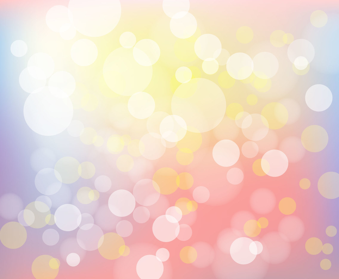 Picture Lights Artwork