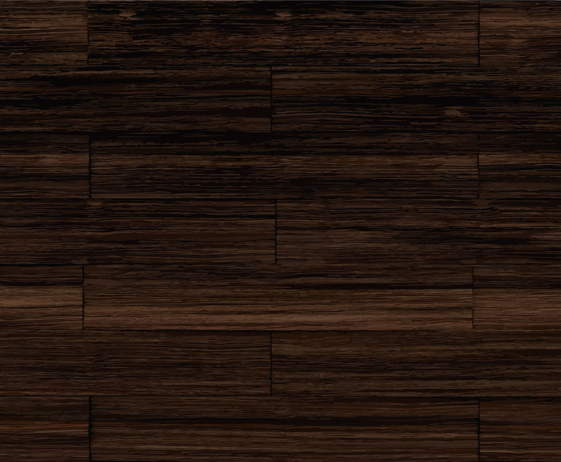 Dark Wood Plank Texture Vector Art Amp Graphics