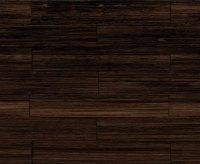 Dark Wood Plank Texture Vector Art & Graphics | freevector.com