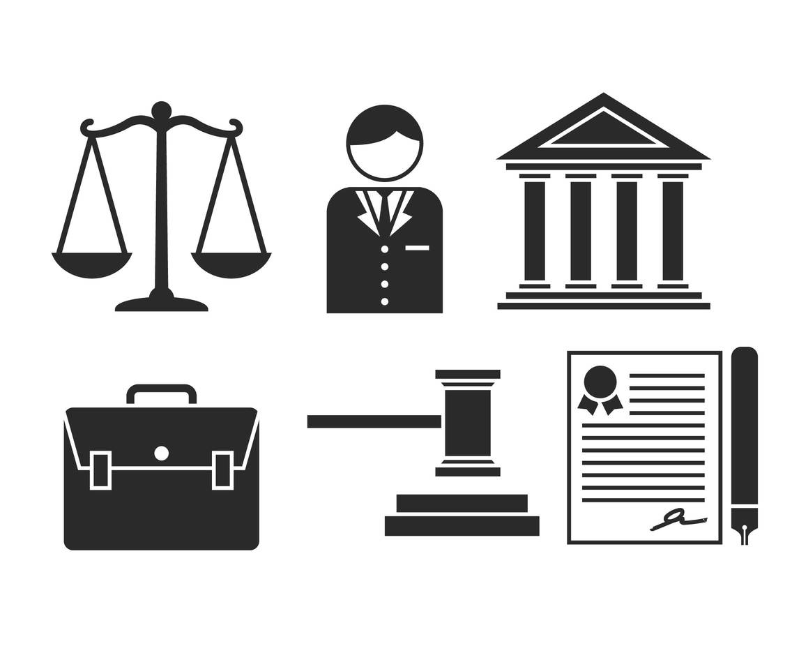 List Of Synonyms And Antonyms Of The Word Lawyer Graphics