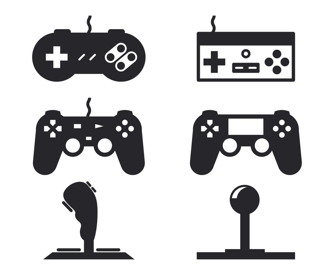 Xbox Controller Wiring Diagram Xbox Controller Pinout