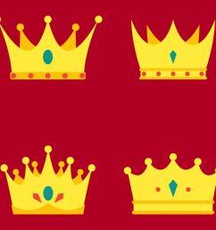 crown clipart [ 1136 x 936 Pixel ]
