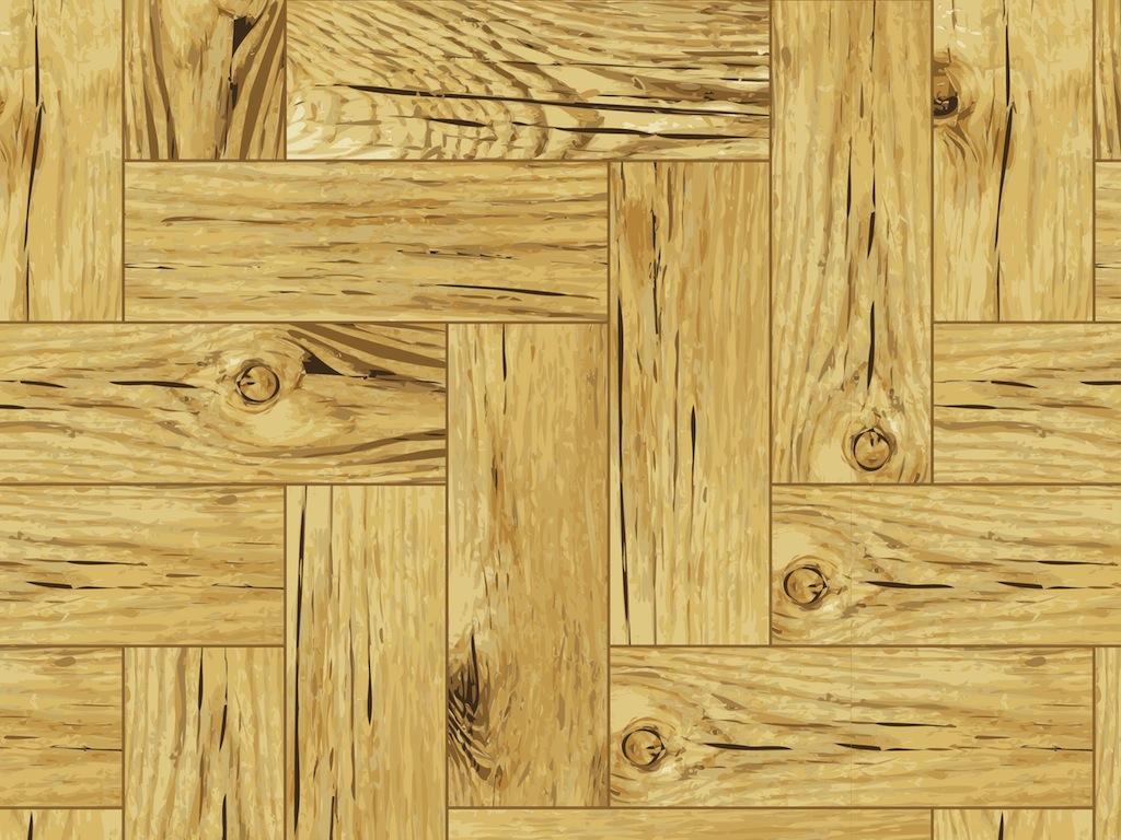 Wooden Floor Pattern Vector Art  Graphics  freevectorcom