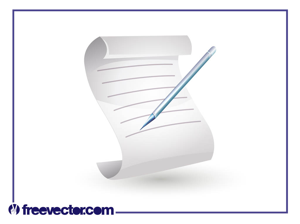 letter icon vector vector