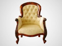 Pics For > Vintage Chair Vector
