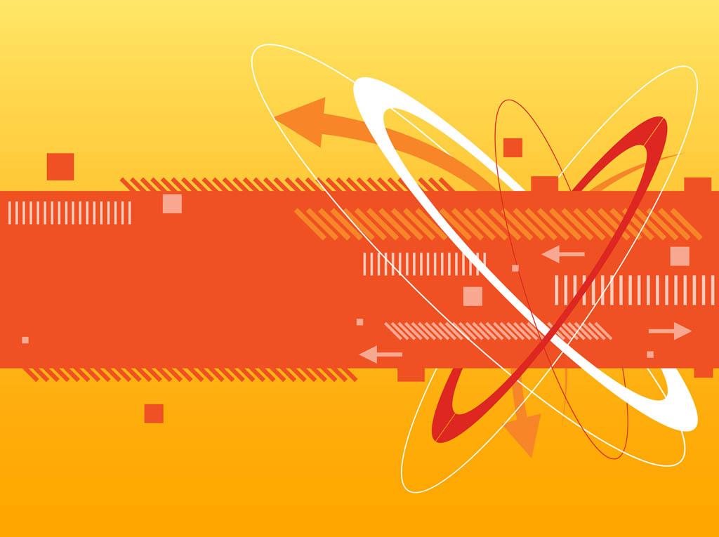 banner vector graphics vector