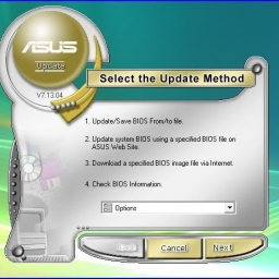 Asus Bios Update Utility Windows 10 64 Bit A35k Bios Bit 64 10 Update Asus Utility Windows Smartphone Alcatel Full Body Protective Case Cover For Samsung Galaxy S7 Edge