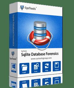 SQLite Viewer For Smartphone Data Analysis Of db db3