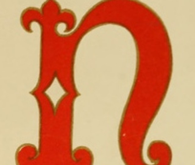 Emblematic N