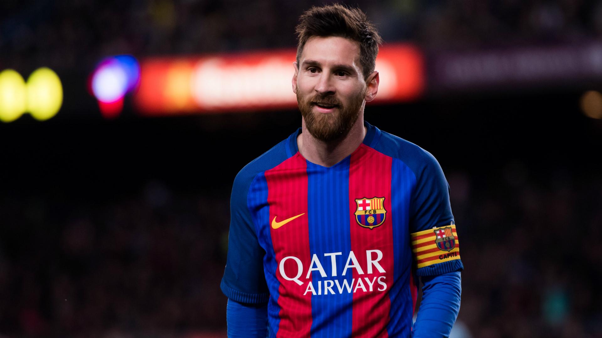 Wwe Girl Full Hd Wallpaper Leading Scorer Fc Barcelona Lionel Messi Pic