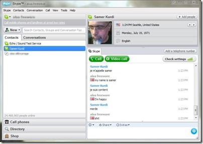 https://i0.wp.com/www.freewaregenius.com/wp-content/uploads/2011/11/Skype-Translate-Screenshot_thumb.jpg?w=696