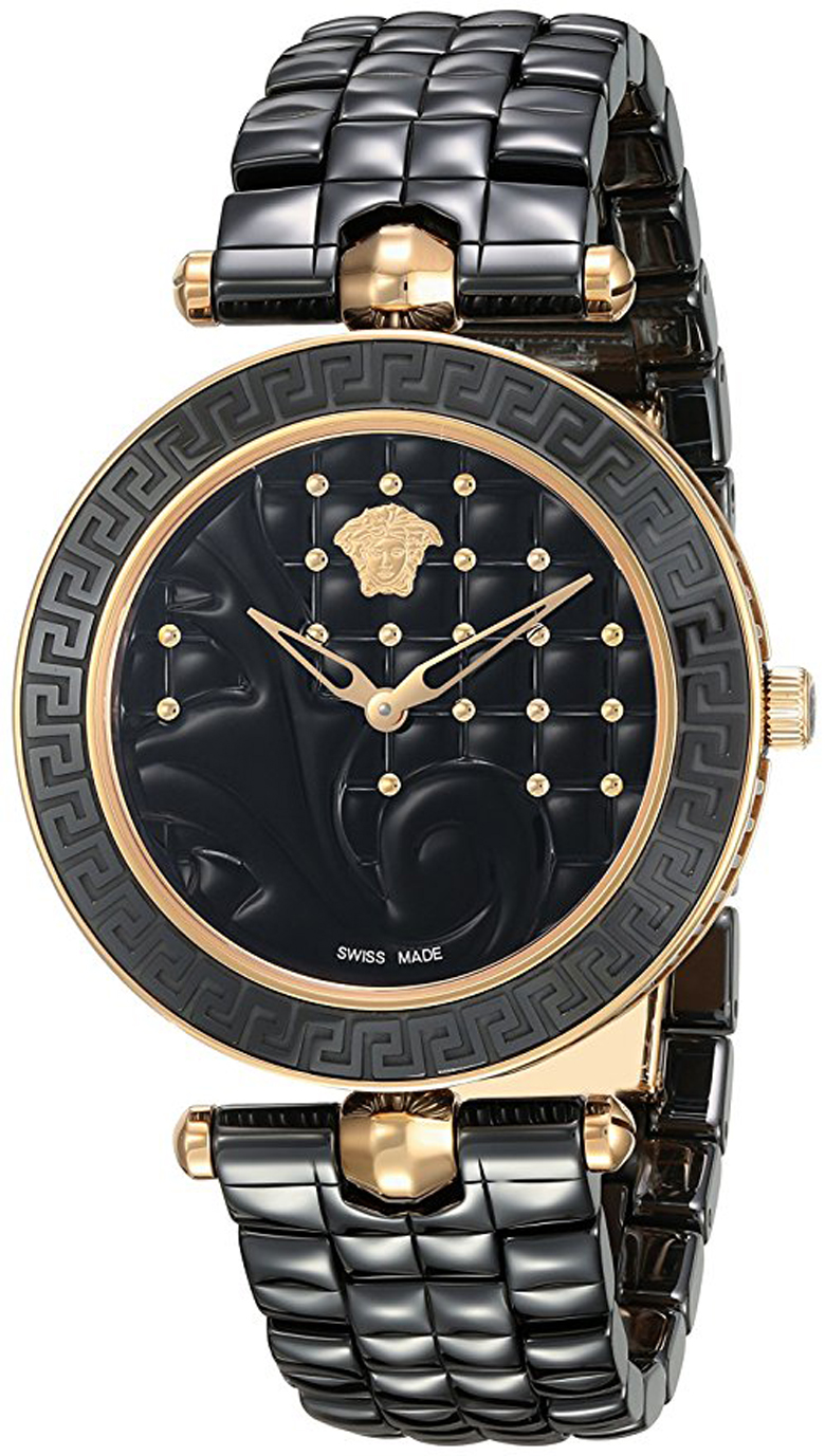 Top 10 Best Last Minute Christmas Luxury Gifts For Your