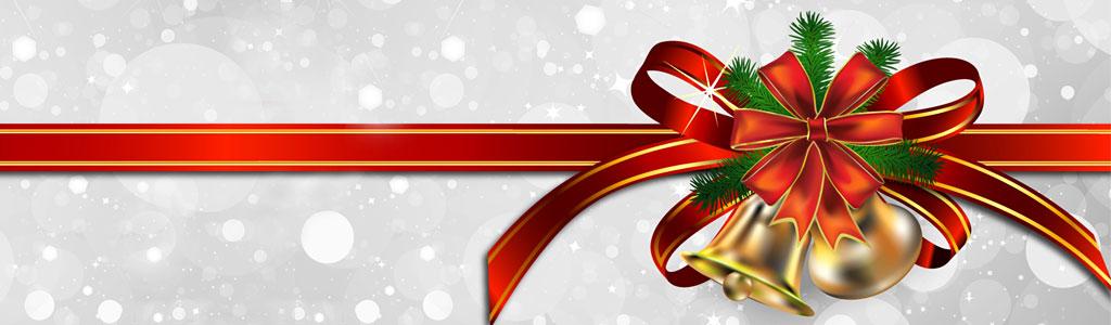 christmas banner christmas images