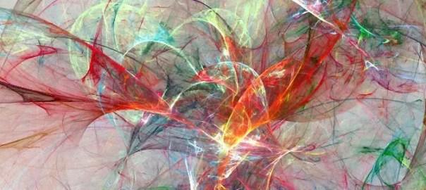 fractal fields abstract art header size 1024x300