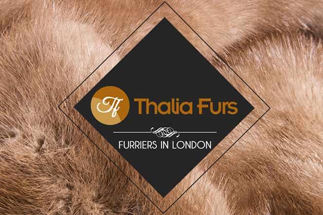 furriers-in-london