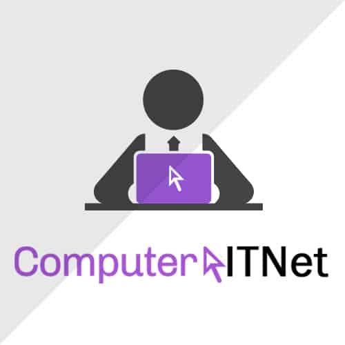 computer-It-Net
