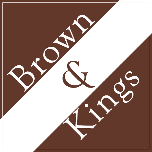 Brown and Kings jewellers in Hatton garden