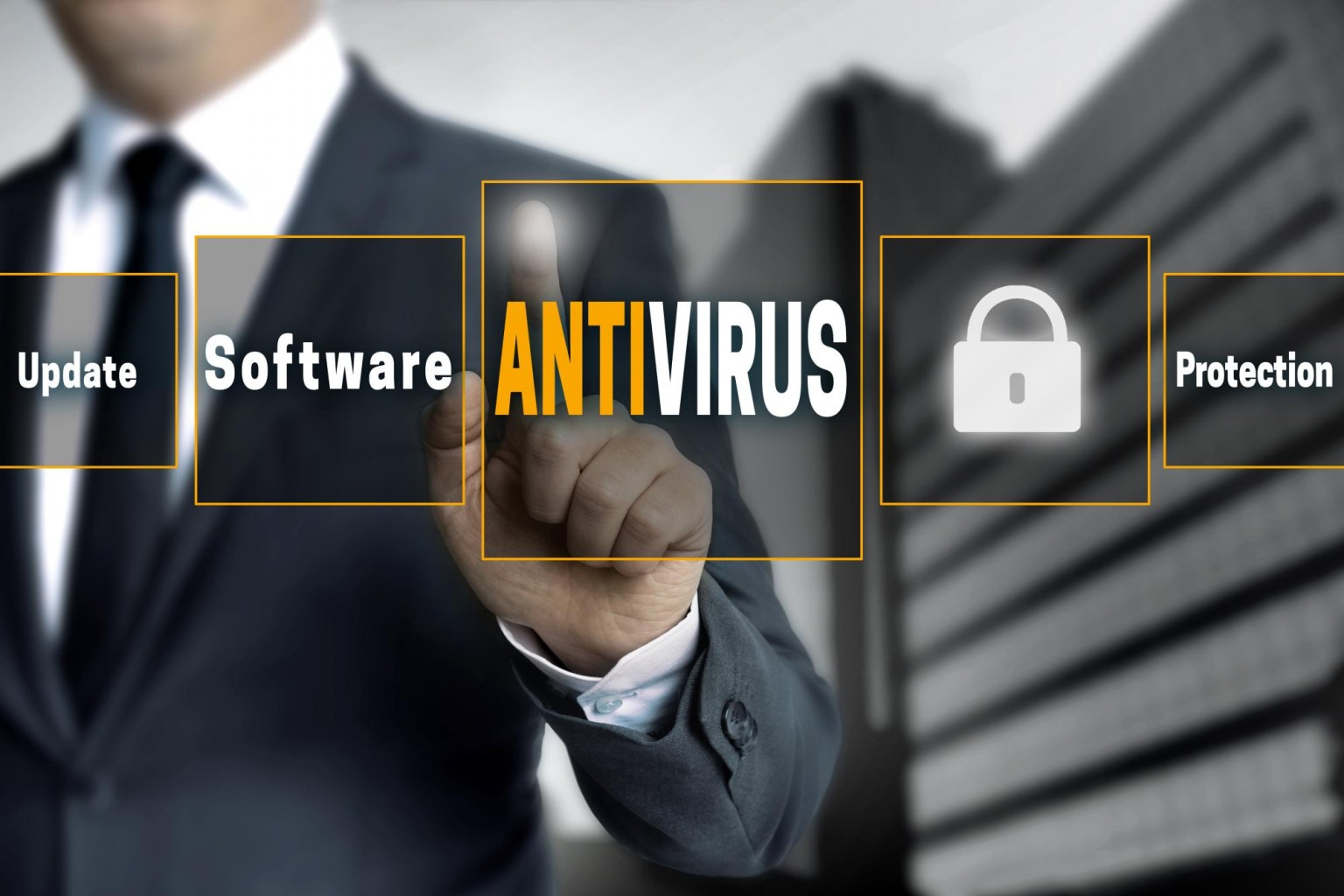 Security threats every software developer should be aware of