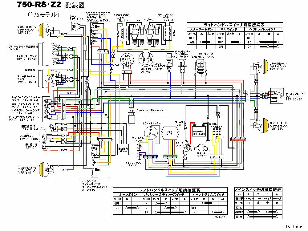 75 wiring?resize\=665%2C499 wattstopper wiring diagram bridge tcp diagram, crown diagram wattstopper wiring diagrams at soozxer.org