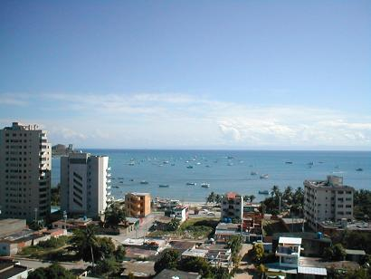 PhotosMargarita Island Ocean View Vacation Penthouse