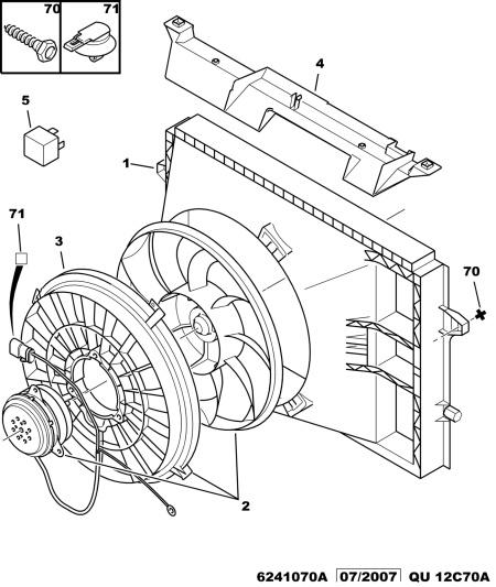 Acura Vigor Turn Signal Wiring Diagram Acura Vigor Engine
