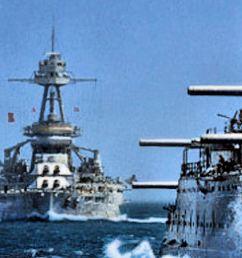 jeffhead com trumpeter 1 350 scale uss texas bb 35 review build battleship blueprints battleship texas diagrams [ 1200 x 900 Pixel ]