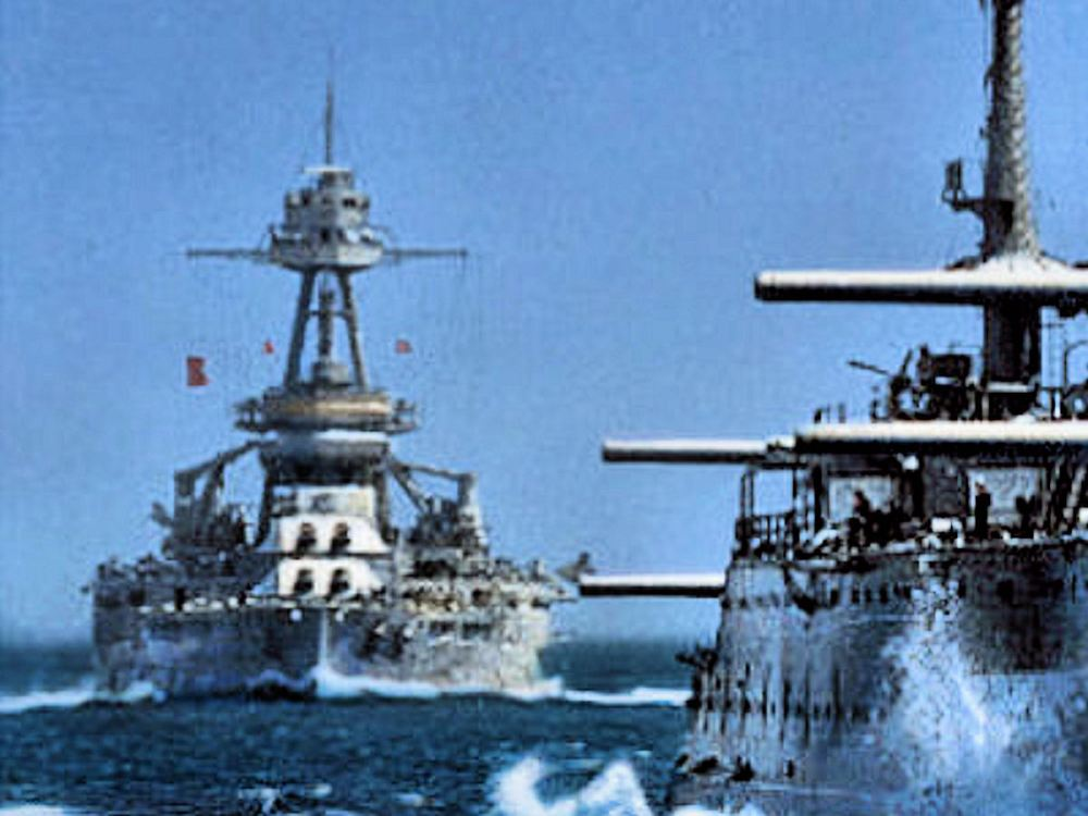 medium resolution of jeffhead com trumpeter 1 350 scale uss texas bb 35 review build battleship blueprints battleship texas diagrams