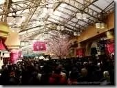 A-crowded-Ueno-station-in-Tokyo-after-the-earthquake-166