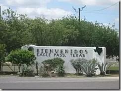 250px-Bienvenidos,_Eagle_Pass,_TX_IMG_0442