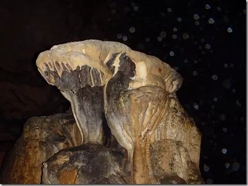 Lanquin Guatemala Caves 2